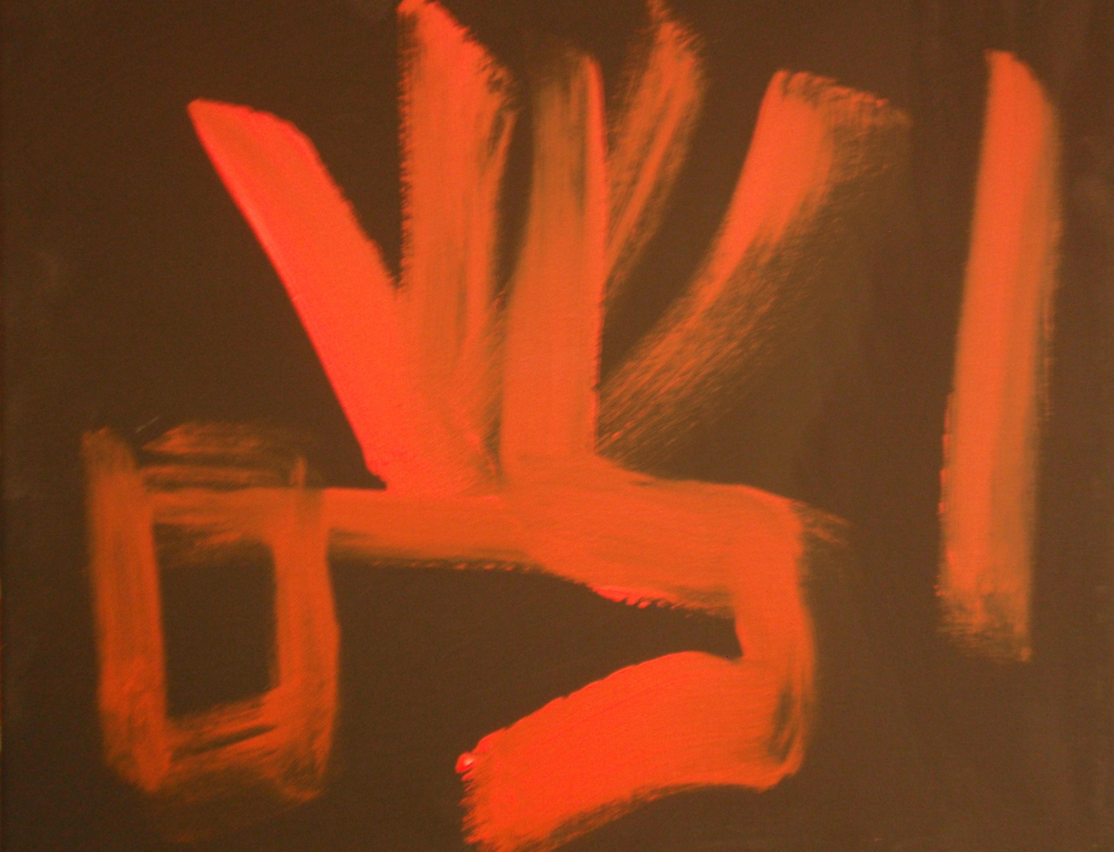 paintings plus 2010 042